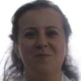 Dr Zineb Lazrak, Ophtalmologue à Casablanca