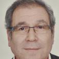 Mhammed Cherkaoui, Psychologue à Rabat