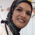 Dr Laila Ennazk, Diabétologue, Endocrinologue, Nutritionniste à Marrakech