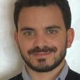 Dr Abderrazak Merini, Traumatologue-orthopédiste à Casablanca