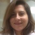 Dr Nadia Benzakour, Médecin généraliste à Casablanca