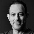 Dr El Mehdi Hissane, Gynécologue à Casablanca