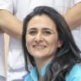 Dr Houda Bennis, Gynécologue, Gynécologue-obstétricien à Tanger