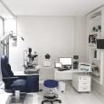 Dr Hicham Bensouda, Ophtalmologue à Rabat