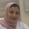 Dr Hibatouallah Amizmiz, Cardiologue à Marrakech