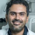 Dr Nacer Tazi, Ophtalmologue à Casablanca