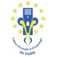 Dr Younes Fadil, Urologist, Sexologist à Rabat