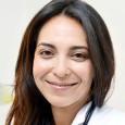 Dr Mounia Fekkaoui, Diabétologue, Médecin généraliste, Nutritionniste à Mohammedia