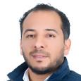 Dr Ayoub Halfya, Urologue, Sexologue à Casablanca