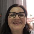 Dr Nezha Mernissi, Médecin du travail, Médecin généraliste à Casablanca