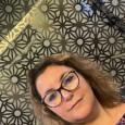 Dr Amal Benazzouz, Psychologue, Sexologue, Psychothérapeute à Casablanca