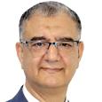 Dr Aniss Ouassif, Traumatologue-orthopédiste, Ostéopathe, Chirurgien orthopédiste et traumatologue à Casablanca