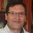 Dr El Mostafa Belhaj, Traumatologue-orthopédiste à Casablanca