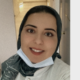 Dr Imane Alouani, Dermatologue à Oujda