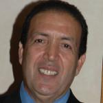 دكتور محمد أمين, أخصائي في أمراض الجهاز الهضمي, أخصائي في أمراض المستقيم, Casablanca