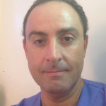 dr دكتور محمد امين بواب, أخصائي في أمراض المسالك البولية à Casablanca