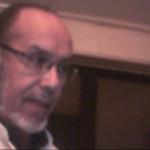 dr Dr Larbi Rahim, Dermatologist à Casablanca