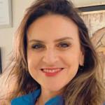 dr Dr Laila Berrada, Dentist à Casablanca