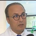 pr Pr Najib Boutaleb, Neurologist à Rabat