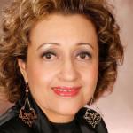 dr Dr Malika M'birkou, Médecin généraliste à Casablanca