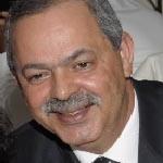 dr Dr Abdelilah Lahlali, Gynecologist à Agadir