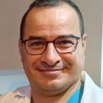 بروفيسور سعيد  قاضي , أخصائي في جـراحـة العظـام و المفـاصـل, Rabat