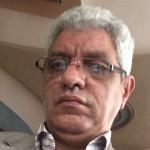 Pr Najib Ouazzani, Traumatologue-orthopédiste, Rabat