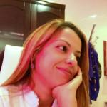 dr Dr Ahlam Asriri, Dermatologist à Casablanca
