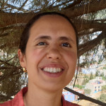 dr دكتور ولاء  بنشقرن , أخصائي في الأمراض العقلية à Temara