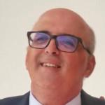 dr Dr Majid Bennani, Traumatologue-orthopédiste à Rabat