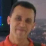 Dr Salim Abadou, General practitioner, Ouargla