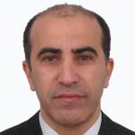 Dr Smail Rezzik, Traumatologue-orthopédiste, Alger