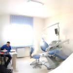 Dr Yassine Chadi, Dentiste, Orthodontiste, Tunis