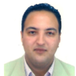 Dr Maalaoui Sabri, أخصائي في أمراض الفم وجراحة الفك والوجه, Bizerte