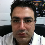 Dr Kays Abid, أخصائي في الطب الإشعاعي, Gafsa
