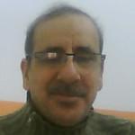 Dr Rezki Elghers, طبيب عام, Blida