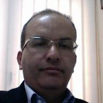 Dr Kamel Smaoui, Visceral surgeon, Sfax