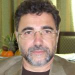 Pr Chedly Belkhodja, Visceral surgeon, Tunis
