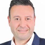 Dr Issam Mahjoub, طبيب أسنان, اخصائي في زرع الأسنان, Sousse