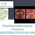 Dr Jihene Kehila Ep Mahjoub, Dentiste, Implantologiste , Sousse