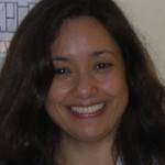 Dr Salwa Belhadj, Rheumatologist, Tunis