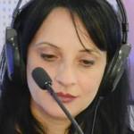 Dr Rym Rebai Ep Harzallah, Médecin généraliste, Sexologue, Sousse