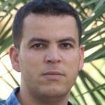 Dr Habib Boukhatem, General practitioner, Oran