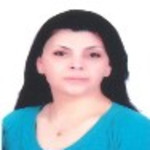 Semia Hafnaoui, أخصائي في علم النفس, Tunis