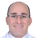 Dr Adil Benlyazid El Hassani, Ear, nose & throat doctor (ENT), Casablanca