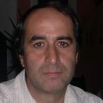 Dr Badis Karim Sekkai, Urologue, Biskra