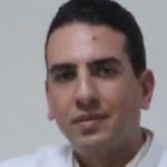 Dr Wassim Ben Haj Salah, طبيب أسنان, Tunis