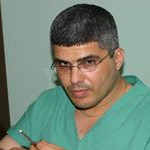 Dr Anis Youssef, Urologist, Sexologist, Pediatric urologist, Sousse