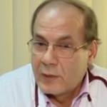 Dr Abdelwaheb Feki, Allergist, Pulmonologist, Tunis