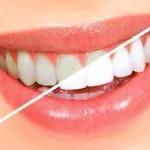 Dr Myriam Arouche, Dentist, Alger